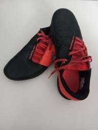 Chutereira Society - Nike Phantom
