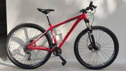 Bike Specialized Rave Semi Nova - Aceito Kit Xx1 Axs Novo na Troca