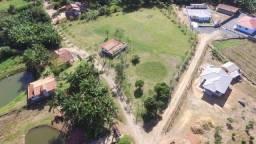 Título do anúncio: LINDO SÍTIO - 6.000 m²
