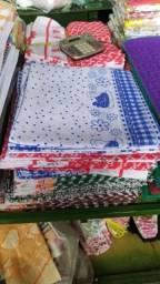 Kit de cozinha, lençol de elástico, toalhas de mesa tapetes