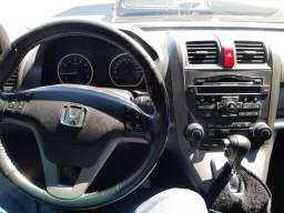 Vende -se CR-V 2010 / Honda