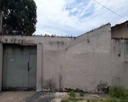 Título do anúncio: Casa Residencial à venda- Cidade Verde