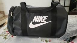 Bolsa de Treino ou Viagem Nike