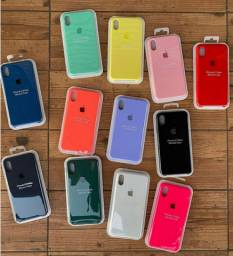 Cases Apple