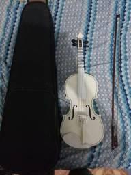 ?violino
