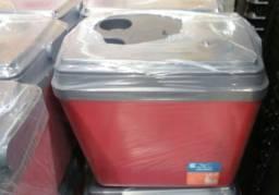Cooler Caixa termica 34 litros Nova