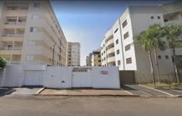Terreno no bairro Jardim Finotti/Santa Mônica - ótima localização!!