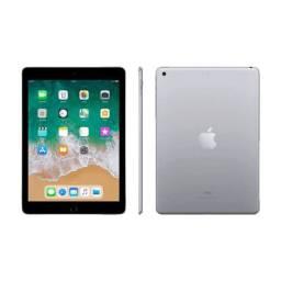 iPad 5ª Geração 128 GB sem nenhum defeito