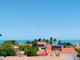 Grande Promoção - Terreno Em Itamaracá - Vista Linda Para O Mar - Escriturado- Plano