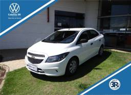 Chevrolet Prisma 1.0 joy flex 4p manual