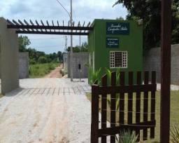 Terreno em condomínio Residencial à venda- Vivenda Atalia
