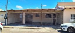 Título do anúncio: Casa com 04 quartos sendo 02 suítes bairro Coophamil - Cuiabá- MT