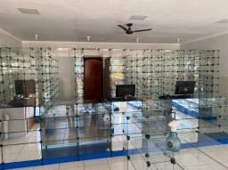 Vendo móveis de farmácia no vidro!!!