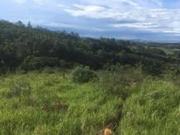 HC Terrenos em Igaratá com ótima localização