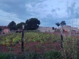 Lindo Terreno Araçoiaba da Serra, 500 m², Cerca de Arame, Água Sabesp, Documentado
