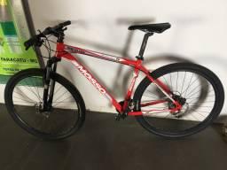 Bike aro 29 (TAM 19)