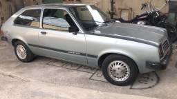Chevette Hatch 82 (não aceito oferta)