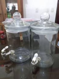 2 Suqueiras