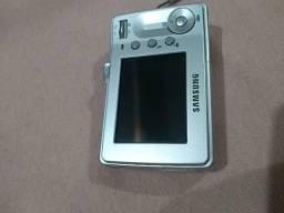 Máquina digital Samsung S630
