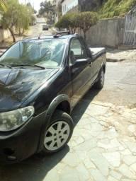 Título do anúncio: Fiat Strada 2009