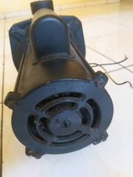 Título do anúncio: Bombeiro hidráulico para poço artesiano