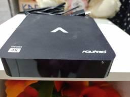 SmartBox (Chromecast) - Adaptador para TV