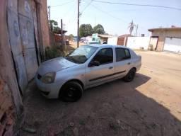 Título do anúncio: Carro Renault 2007