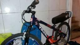 Viking tuff 29 Bike bicicleta banco de mobilete