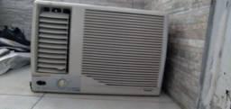 Ar Condicionado Cônsul Air Master 7500 Btus