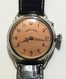 Relógio de Bolso/Pulso