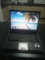 Notebook Windows 10 Pro