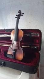 Violino 4/4 maikon