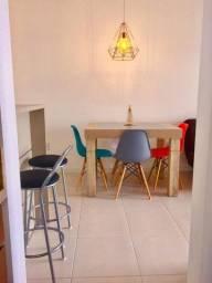 Título do anúncio: Lindíssimo apartamento em Florianópolis