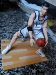 Action Figure Daisei