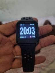 Título do anúncio: Relógio smart Champion Original