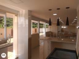 A =  Imperdível, Residencial Edifício Salete 03 Qts 01 Suíte, + DCE 120 M² !