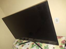 Tv pra conserto