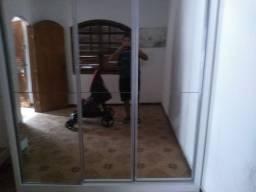 Serviço de montagem né desmontagem  de móveis
