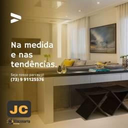Móveis planejados,mesas,armários,painel,comoda