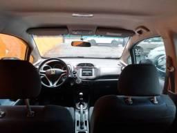 Honda FIT COMPLETO