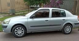 Clio expression 2005