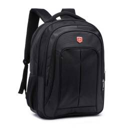 "Mochila Laptop 18"" Seanite Swiss Style ML14283"