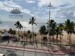 Edf. Antares na Beira-Mar em Boa Viagem