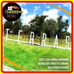 Loteamento Terras Horizonte - Venha investir -@#@