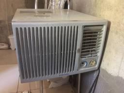 Ar-condicionado 7.000 bt