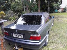 BMW (1994)
