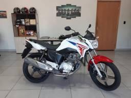 Titan 150 EX