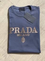 Camisa peruana - peça nosso catálogo