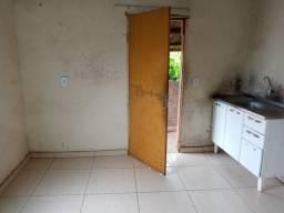 Vendo casa em Manhumirim