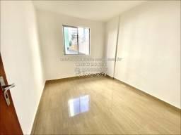 Oportunidade ! Apartamento à venda no Setor Bela Vista, em Goiânia-GO